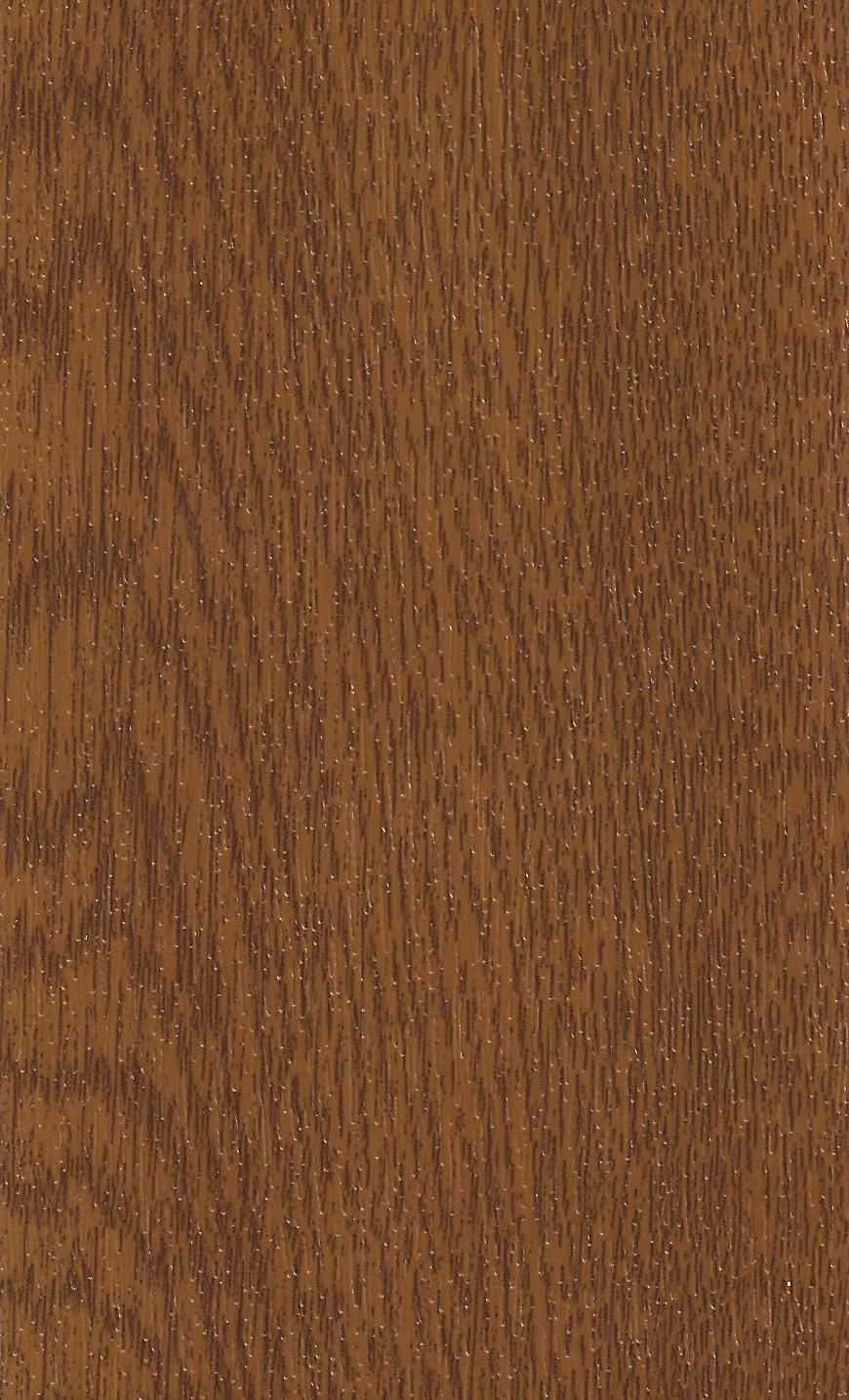 Golden Oak 3.2178.001 - Struktur